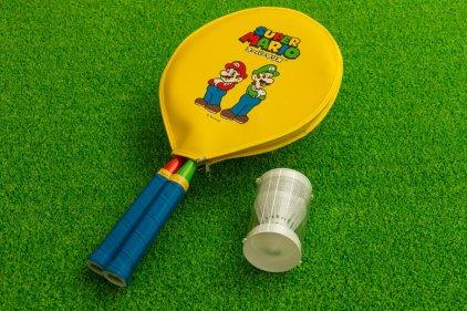 super-mario-mini-badminton-set-by-ishikawa-toy1