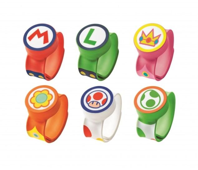 super-nintendo-world-power-up-bracelet-jan142020
