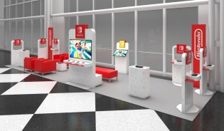Nintendo_On_the_Go_ORD_Lounge