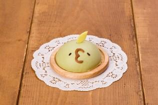 pikachu-sweets-new-menu-feb142020-3