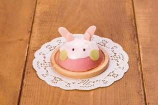 pikachu-sweets-new-menu-feb142020-4