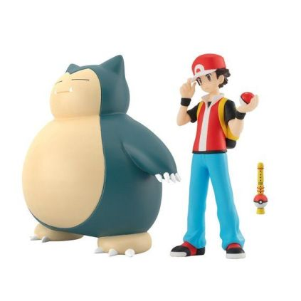 pokemon-scale-world-kanto-red-snorlax-feb22020-productimg-1