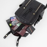 supergroupies-bayonetta-backpack-feb212020-16