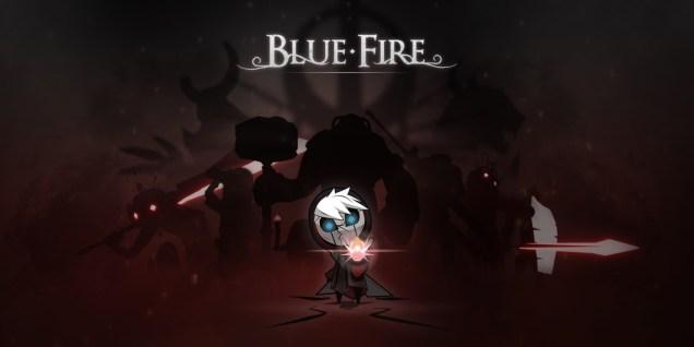 NintendoSwitch_Blue_Fire_Key_Art_(2)