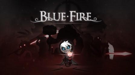 NintendoSwitch_Blue_Fire_Key_Art_(4)