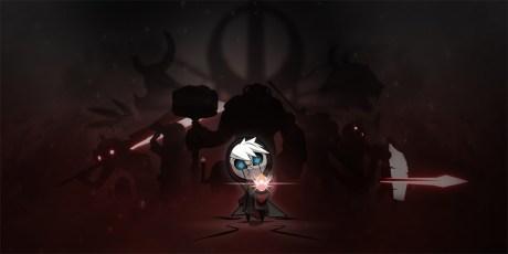 NintendoSwitch_Blue_Fire_Key_Art_(5)