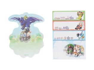 PokemonCenGalarTabi11