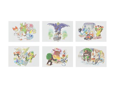 PokemonCenGalarTabi12