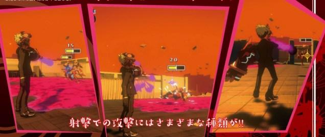 Shoujo-Jigoku-no-Doku-Musume-screenshots-5