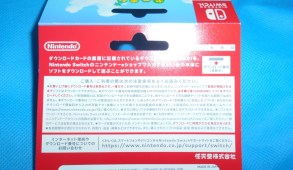 animal-crossing-new-horizons-download-card-japan-mar12020-7