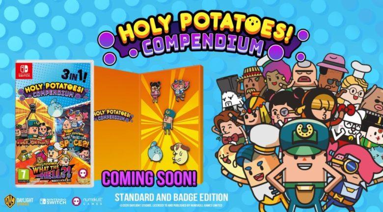 https://i2.wp.com/nintendosoup.com/wp-content/uploads/2020/03/holy-potatoes-compendium-mar52020-1038x576.jpg?resize=780%2C433&ssl=1