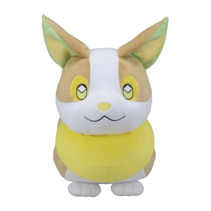 pokecen-lifesize-yamper-mar272020-1.jpg