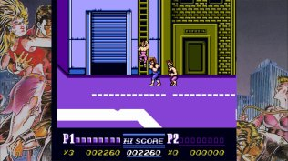 double-dragon-the-revenge-switch-screenshot01