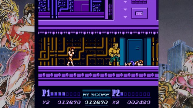 double-dragon-the-revenge-switch-screenshot05