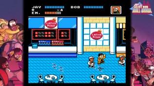 jay-and-silent-bob-mall-brawl-switch-screenshot01