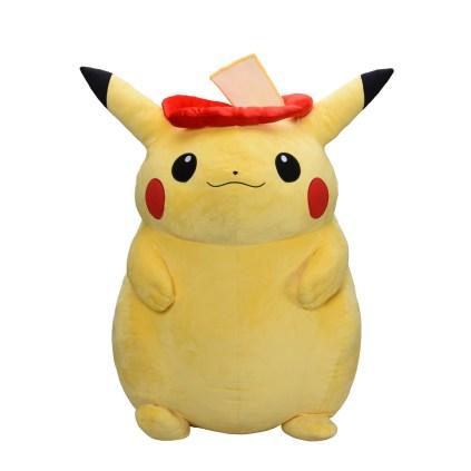 pokecen-giant-plush-gigantamax-pikachu-giant-1