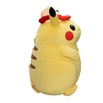 pokecen-giant-plush-gigantamax-pikachu-giant-2