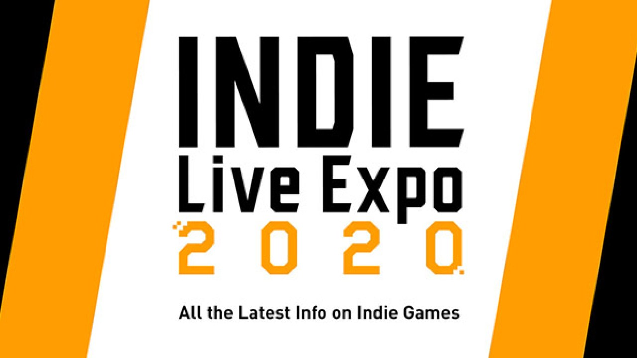 INDIE Live Expo 2020 Announced For June 6 | NintendoSoup