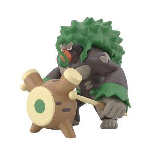 pokemon-scale-world-galar-Gorirander-productimg-1