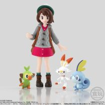 pokemon-scale-world-galar-region-set-productimg-9