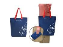 pokecen-plastic-bag-reusable-jun192020-3