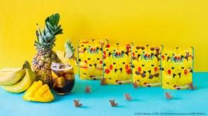 kanro-pure-gummy-pikachu-2-jul142020-2
