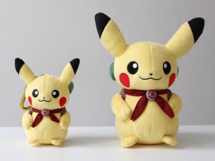 pikachuadventure1