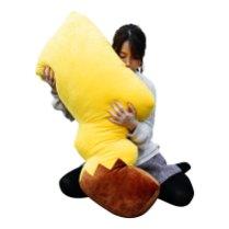 pokecen-big-pikachu-tail-jul172020-4