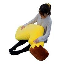 pokecen-big-pikachu-tail-jul172020-6