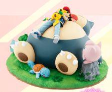 gem-pokemon-ash-sleeping-on-snorlax-aug262020-3