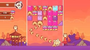 piffle-a-cat-puzzle-adventure-switch-screenshot04