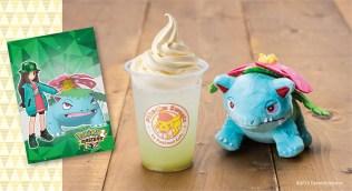 pikachu-sweets-pokemon-cafe-masters-ex-aug272020-4