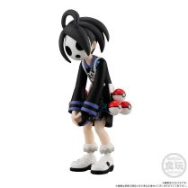 pokemon-scale-world-galar-allister-cursola-mimikyu-productimg-2