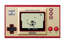 game-and-watch-smb-color-screen-sep32020-7