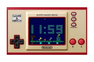 game-and-watch-smb-color-screen-sep32020-9