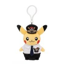 pokecen-singapore-renewal-pilot-pikachu-mascot-productimg-1