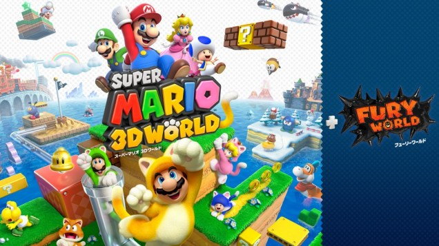super-mario-3d-world-deluxe-plus-bowsers-fury-sep32020-1