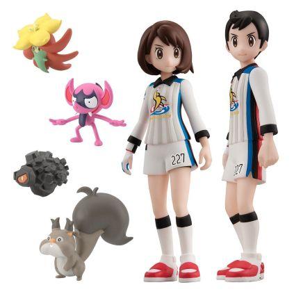 pokemon-scale-world-galar-gym-battle-set-productimg-1