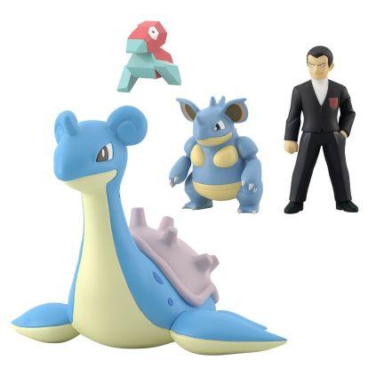 pokemonscaleworldkanto-lapras-set-nov152020-1