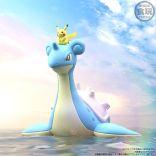 pokemonscaleworldkanto-lapras-set-nov152020-7