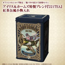 ecapcom-phoenix-wright-ace-attorney-turnabout-collection-limited-edition-productimg-5