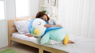 takaratomymall-pokemon-piplup-plush-suyasuyafriends-6
