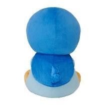 pokecenonline-giant-piplup-plush-productimg-3