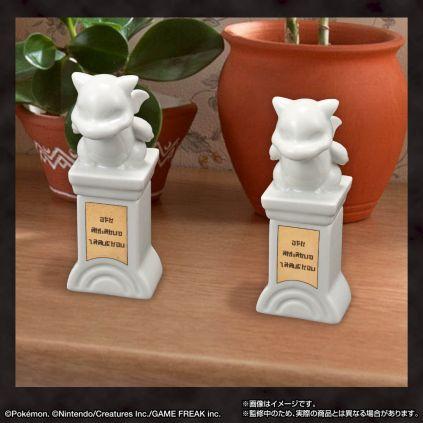 pbandai-pokemon-gym-statue-shakers-productimg-6