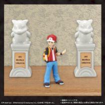 pbandai-pokemon-gym-statue-shakers-productimg-7