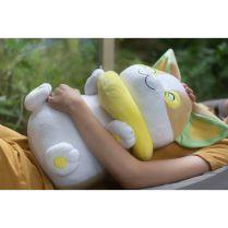 pbandai-yamper-pc-cushion-productimg-3