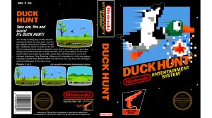 Duck Hunt Review