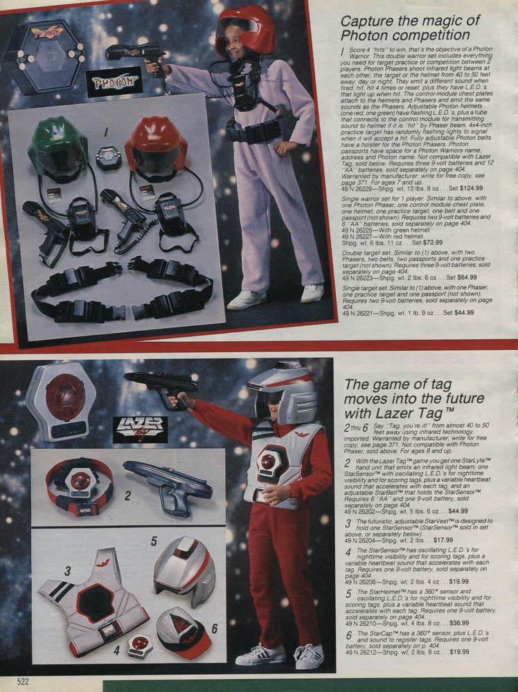522-sears-1986-lazer-tag