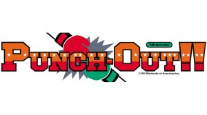 CES: Nintendo Shows Off Punch-Out!! For The NES