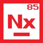 Nx-box